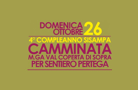 Compleanno-Sisampa2014