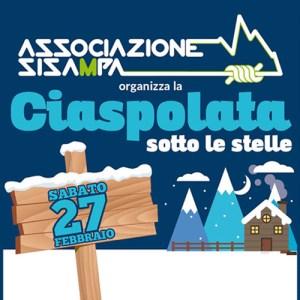 ciaspolata2016
