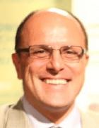 Marco Marchetti