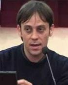 Davide Travaglini