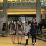 20141009_blog06