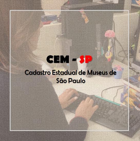 1.Cem-sp.3