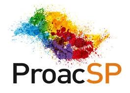 265x233-Proac