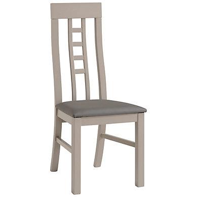 quelle est la meilleure chaise de salle