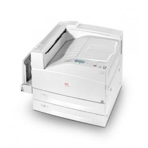 Copiadora oki es9130dn Soluciones digitales de impresión Córdoba