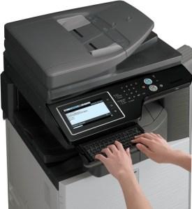 mx-2314n-keyboard-hand-960