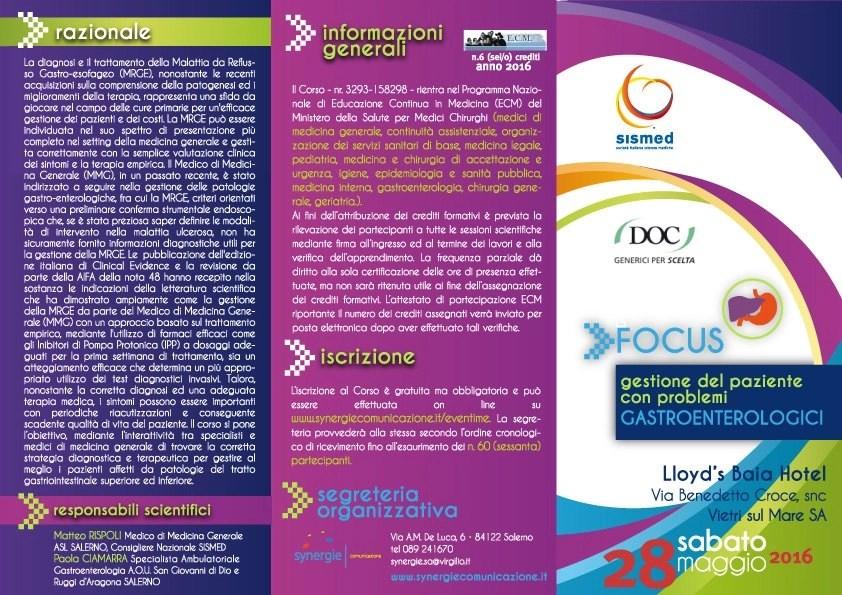 brochure_28maggio2016_ESTERNO_A