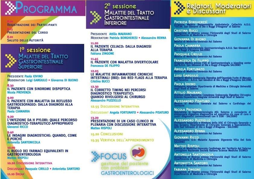 brochure_28maggio2016_INTERNO_U