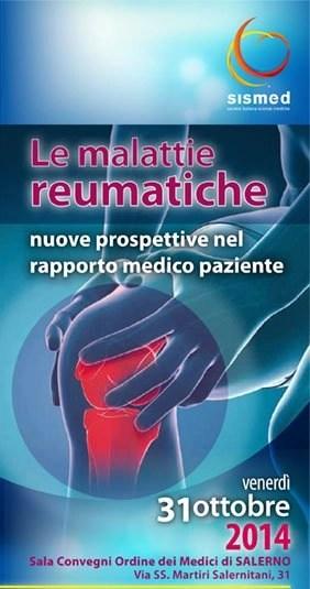 malattie_reumatiche