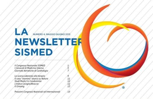 indice ed header newsletter n°4