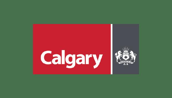 Anti-Racism Capacity Building Fund | City of Calgary