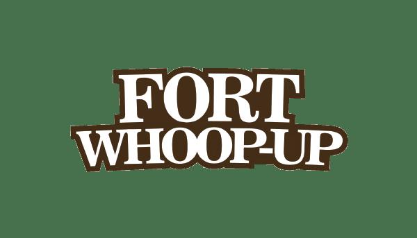 FortWhoopUP
