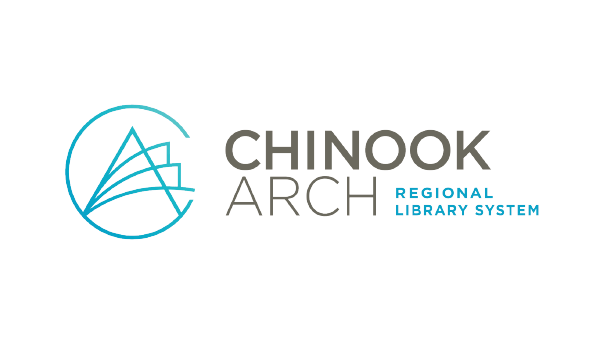 ChinookArchLibrary