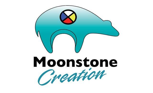 Moonstone Creation: Fall 2019 Classes