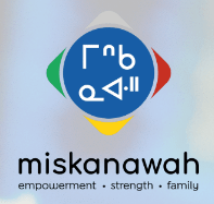 miskanawah & Diamond Willow Youth Lodge – June Calendar of events
