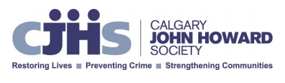 Call for Indigenous Artist/Artist team – Calgary John Howard Society