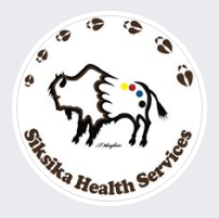 Siksika Health Services Announcement