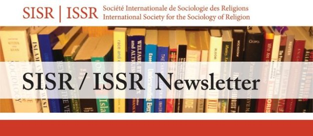 sisr newsletter domidona