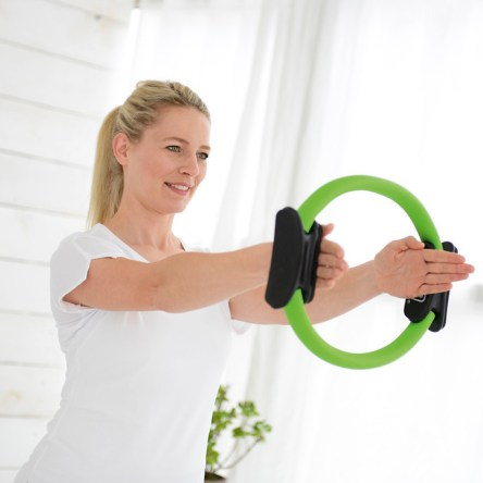 Sissel® Pilates® Circle Compact