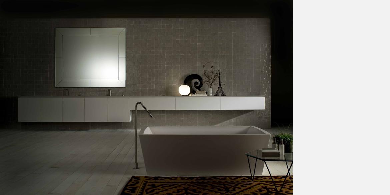 Boffi Accessori Bagno Arredo bagno boffi Boffi accessori bagno inox design minimal porta
