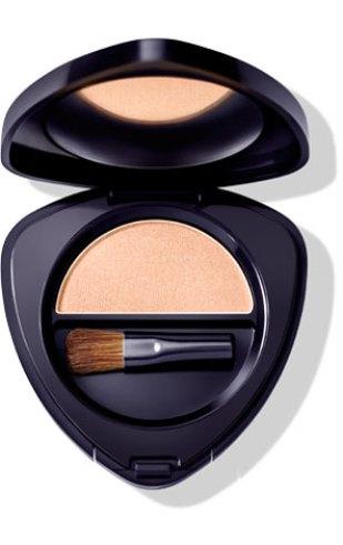 Make-up-Eyeshadow-01