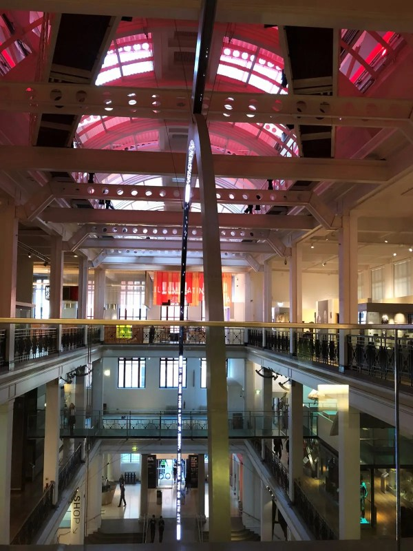 London With Kids Science Museum Sissiworld Kids&mums Fashion Beauty And Lifestyle