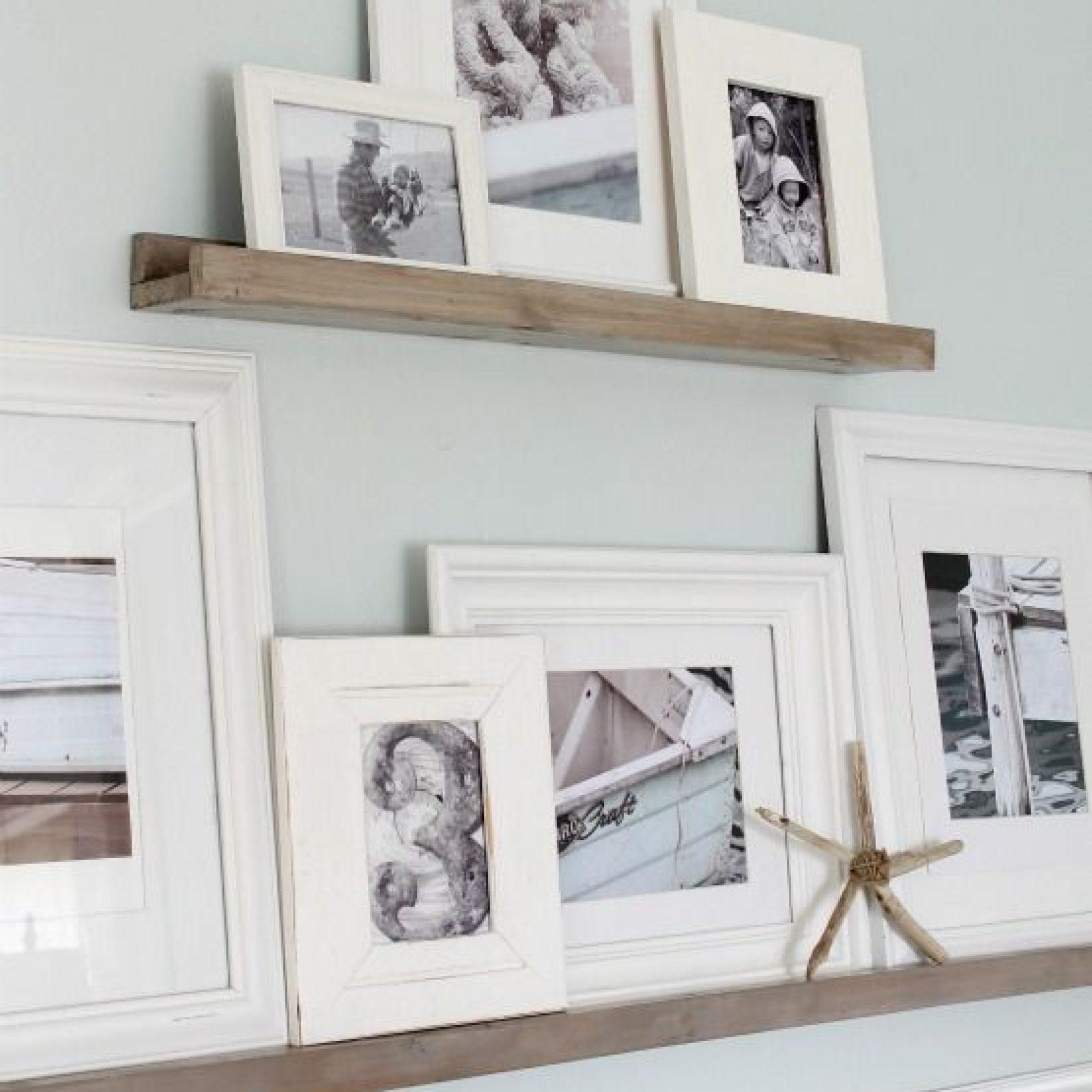arredare pareti con quadri  28 images  come arredare le