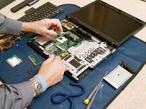 reparacion-portatiles-bogota
