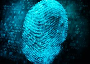 biometria bogota