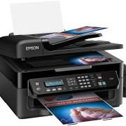 impresora-multifuncional-epson-l555-tinta-continua-wifi-fax-2458-MLV4563154134_062013-F