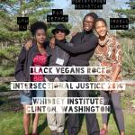 [VIDEO] Uprooting White Fragility: Intersectional Anti-Racism  in the 'Post-Racial' Ethical Foodscape