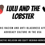 Professional Training: How Systemic Racism and Anti-Blackness Affect Animal Advocacy