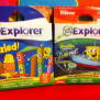 Leapfrog Leappad Explorer Games Download Free Gettsnow