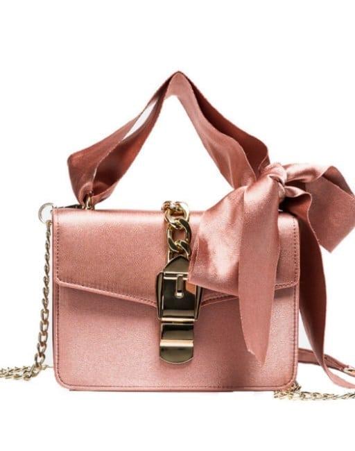 Moet: Classy Fashion Handbag