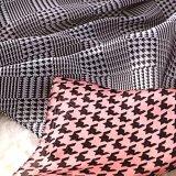 Hepburn: Exquisite 100% Silk Scarf