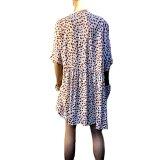 Naomi: Sunny Girl Loose Look Dress
