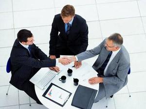 Objetivos de un ERP
