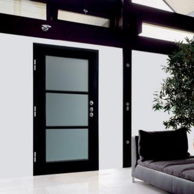 Porte Blindate Dierre Prezzi - Idee per la progettazione di ...