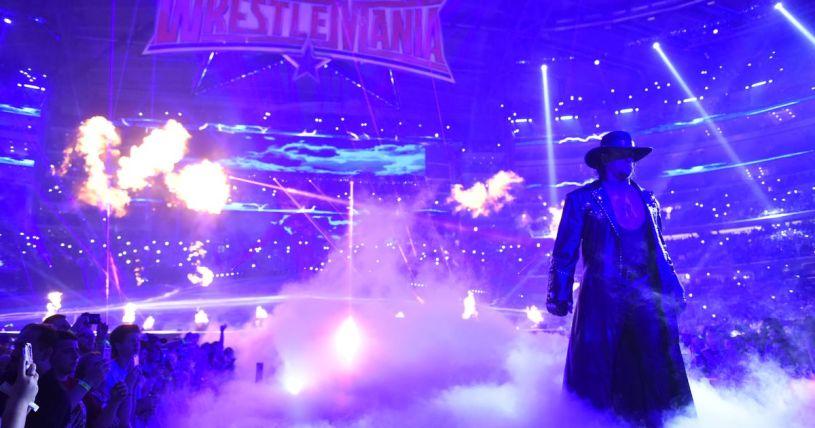 Undertaker-wm