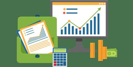 Controle Financeiro Completo