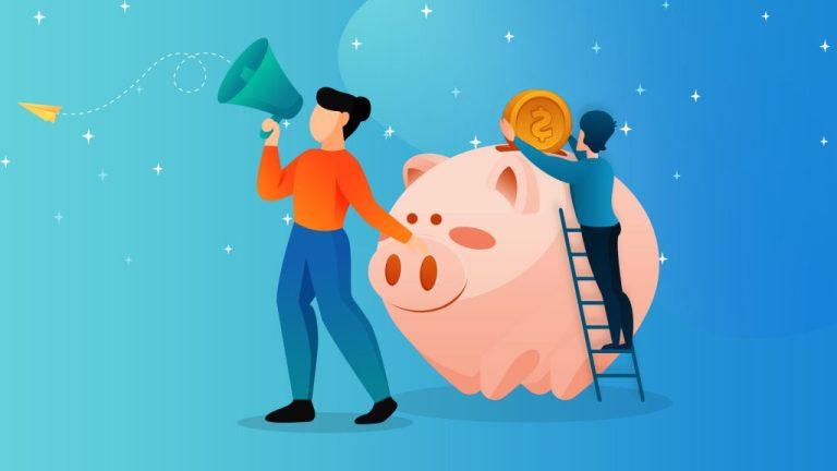 Marketing para escolas: como usar o marketing na sua escola gastando pouco?