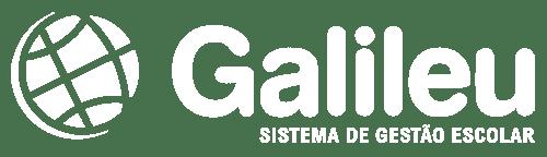 GALILEU - Sistema de Gestão Escolar
