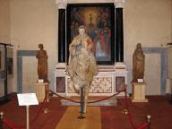 San Cassiano_2