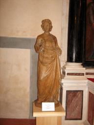 San Cassiano_4