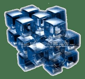 Sistemas a la Medida – Sistemas Alternativos