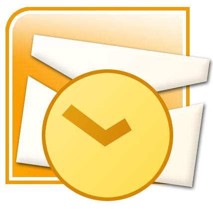 Como configurar correo electrónico en Outlook