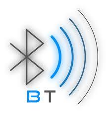 Audifonos Bluetooth 3.0 – Sistemas Alternativos