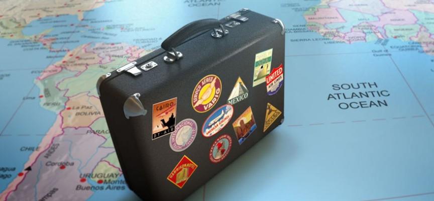 sistemas de vigilancia. maletas 2