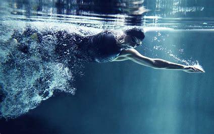 Nuoto libero  Le Grazie Verona