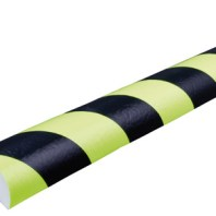 Color-fluorescente-amortiguador-premium-ECR